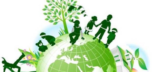 صورة مفهوم التنمية