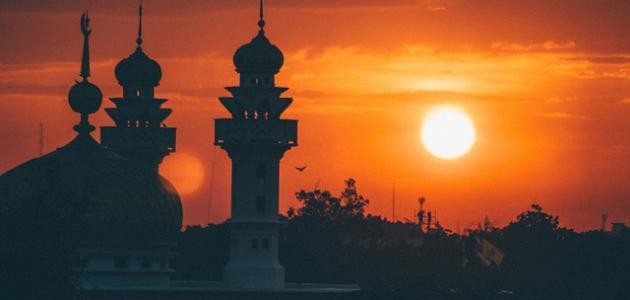 صورة اسم آسر في الإسلام