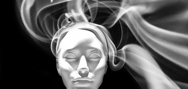 صورة قوة عقلك الباطن