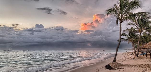 صورة عبارات جميلة عن البحر