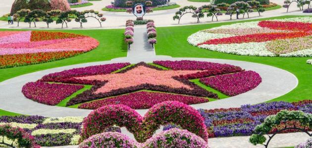 صورة سياحة دبي