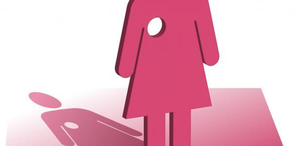 صورة أنواع سرطان الثدي