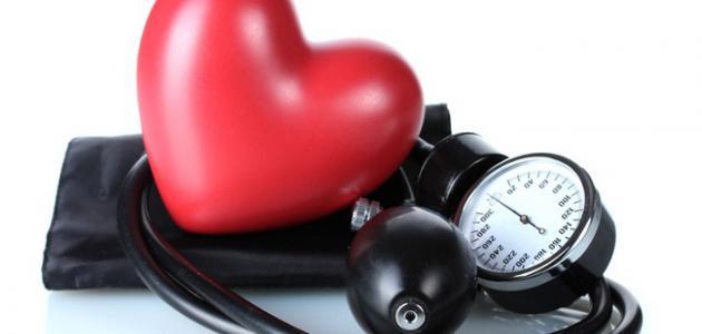 صورة ما هو علاج ارتفاع ضغط الدم
