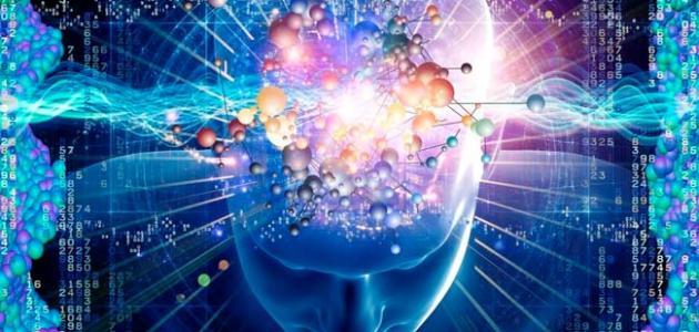 صورة قوة العقل