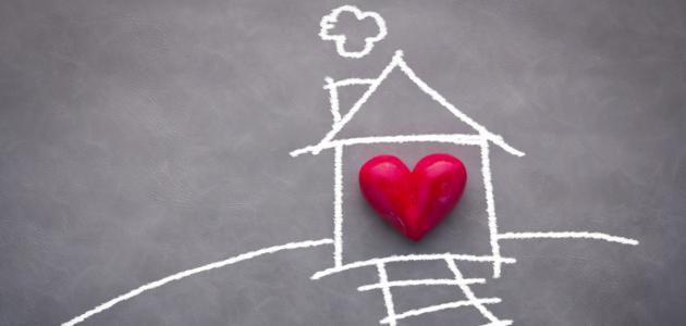 صورة ما أهمية الحب