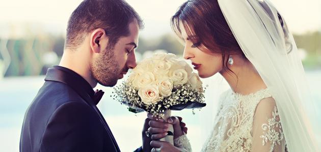 صورة أفكار هدايا للعروسين