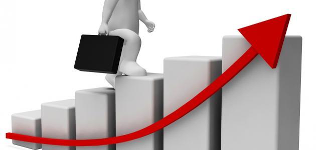 صورة جديد كيفية زيادة الدخل من المنزل