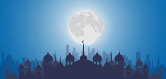 صورة جديد أول فدائية في الإسلام