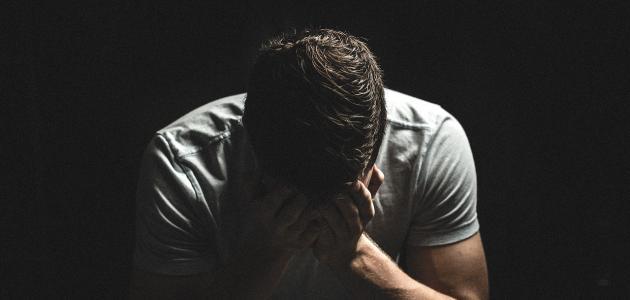 صورة جديد كلمات عن فقدان الأمل