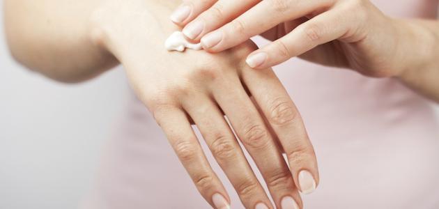 صورة جديد علاج جفاف جلد الجسم