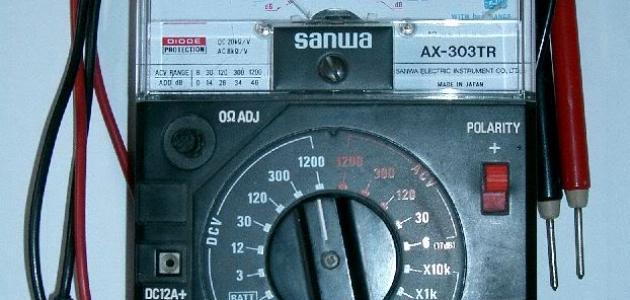 صورة جديد وحدة قياس القوة