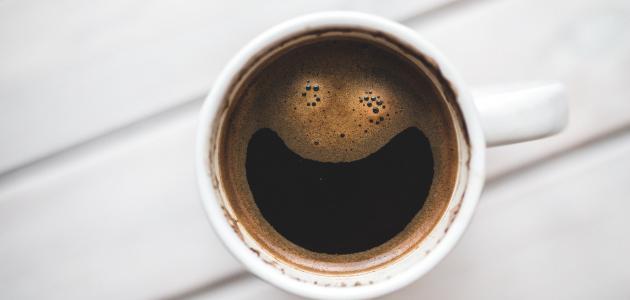 صورة جديد كيفية تحضير قهوة عربي