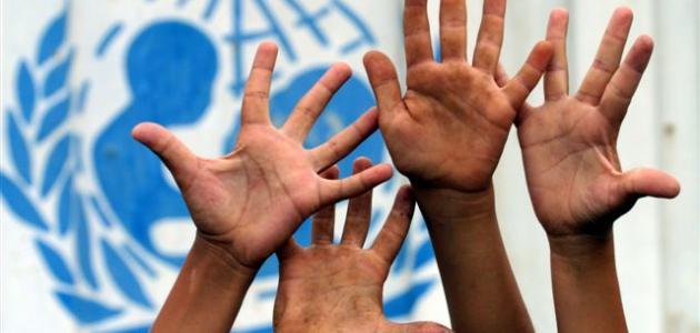 صورة جديد اتفاقية حقوق الإنسان
