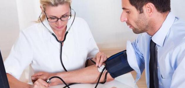 صورة جديد ارتفاع ضغط الدم الانقباضي