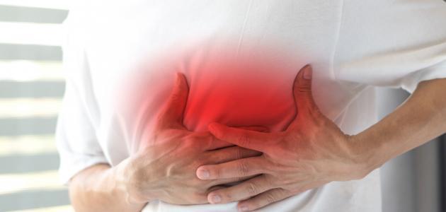 صورة جديد التهاب الغضروف