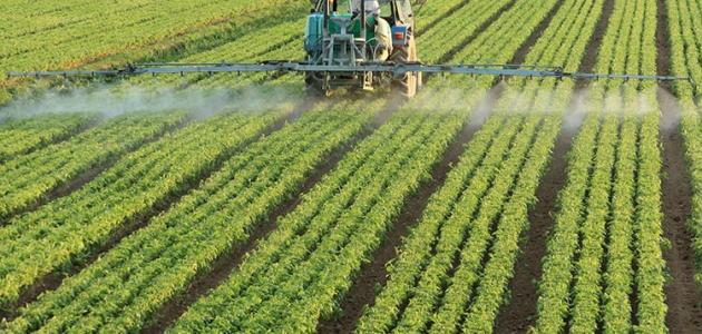 صورة جديد تعريف الزراعة