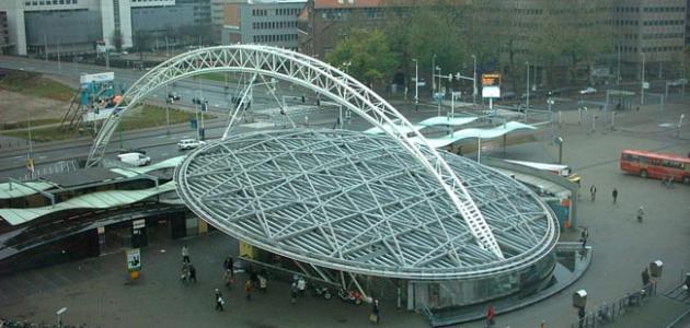 صورة جديد السفر إلى هولندا