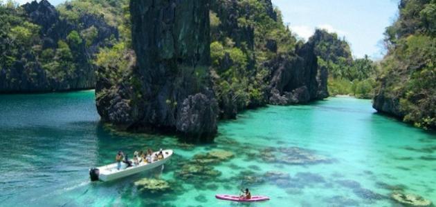 صورة جديد السياحة في مانيلا