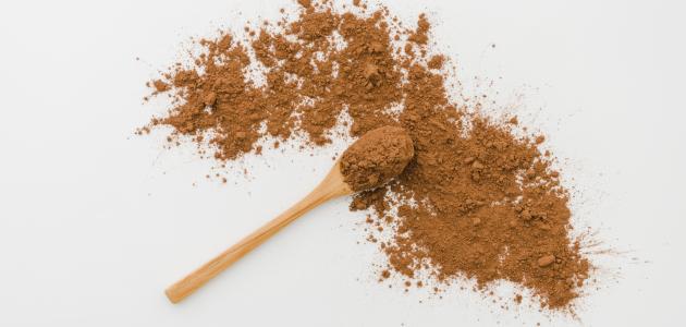 صورة جديد فوائد الكاكاو للحامل