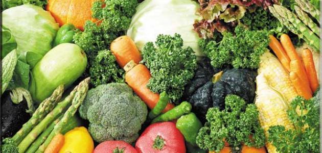 صورة جديد ما هي الألياف الغذائية