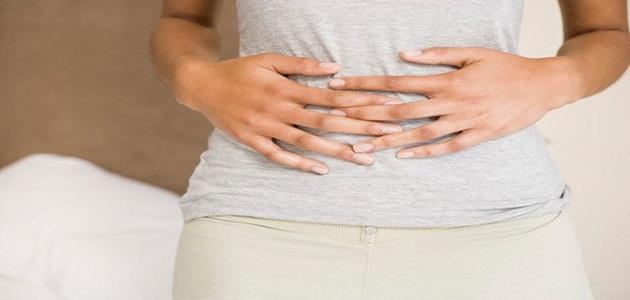 صورة جديد ما هي أعراض الحمل خارج الرحم