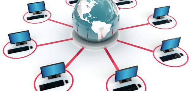 صورة جديد فوائد شبكات الحاسوب