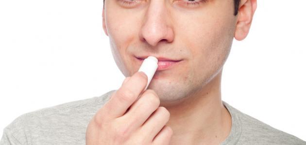 صورة جديد أسباب جفاف الفم