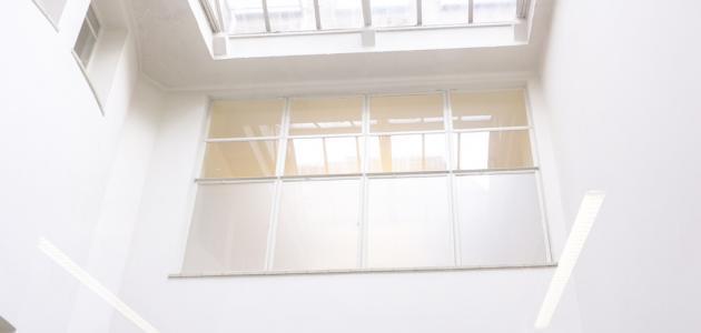 صورة جديد طرق عزل الجدران الداخلية