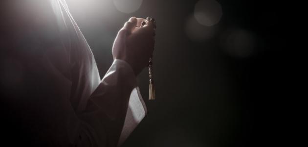 صورة جديد تقوى الله في السر والعلن