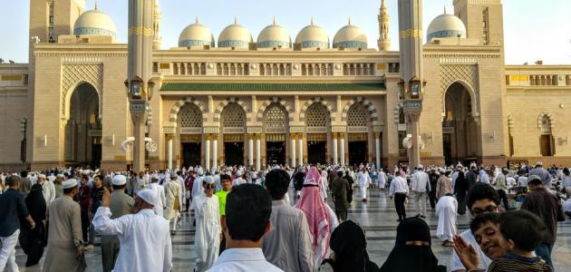 صورة جديد طرق الدعوة إلى الإسلام