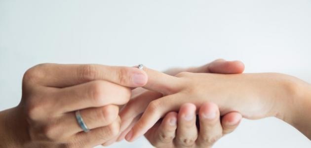 صورة جديد حديث الرسول عن اختيار الزوج