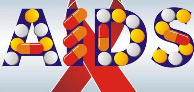 صورة جديد كيف تعرف أنك مصاب بالإيدز