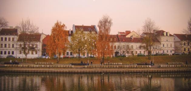 صورة جديد ما هي روسيا البيضاء