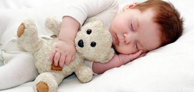 صورة جديد عدد ساعات النوم الصحي حسب العمر