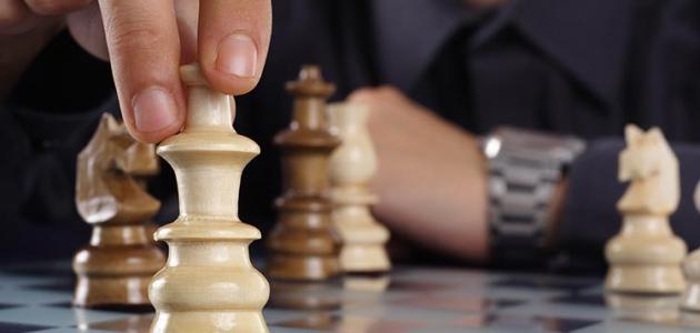 صورة جديد تعريف الإدارة وأنواعها