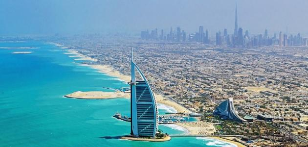 صورة جديد أحلى ما في دبي