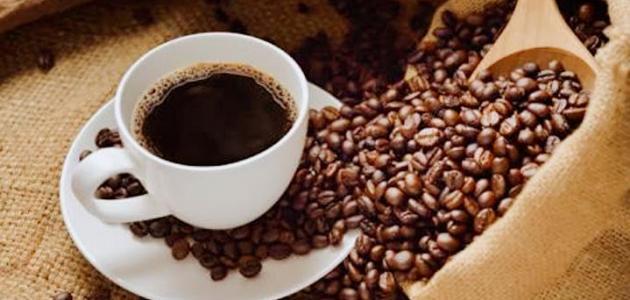صورة جديد القهوة للتخسيس