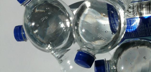 صورة جديد أنواع البلاستيك
