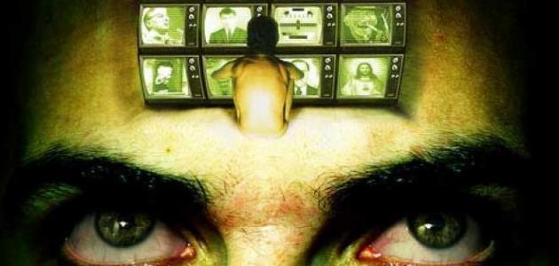 صورة جديد قوة العقل الباطن