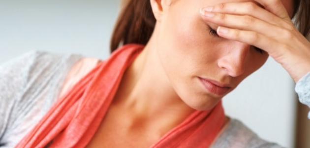 صورة جديد ما هي أعراض نقص البوتاسيوم