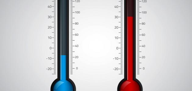 صورة جديد أجهزة قياس درجة الحرارة