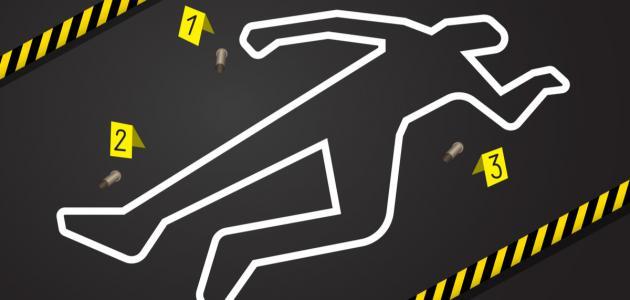 صورة جديد تعريف جريمة القتل