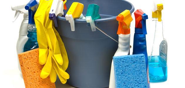 صورة جديد أدوات تنظيف المنزل
