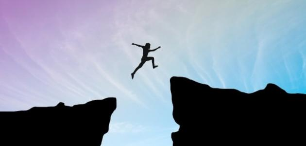 صورة جديد قوة القلب والشجاعة