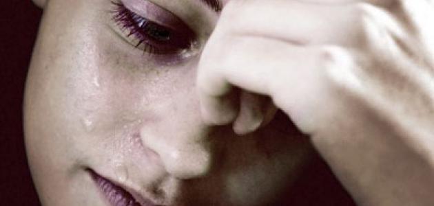 صورة جديد كيف تخرج من الإحباط