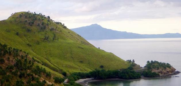 صورة جديد أين تقع جزيرة سيلان