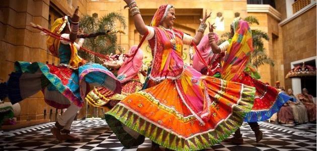 صورة جديد عادات وتقاليد الهند