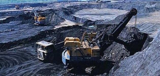صورة جديد أهمية البترول في الاقتصاد العالمي