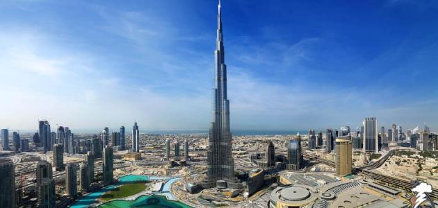 صورة جديد كم عدد طوابق برج إيفل