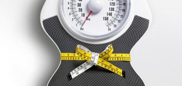 صورة جديد ما هي طرق تخفيف الوزن